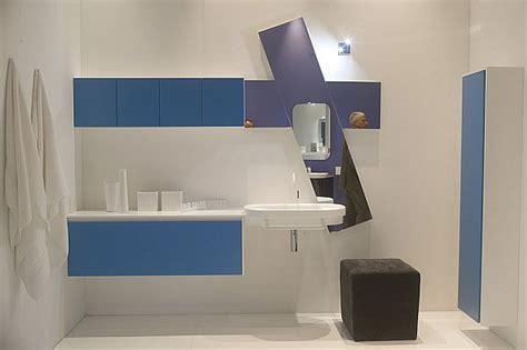 basic bathroom design understanding the basic bathroom design