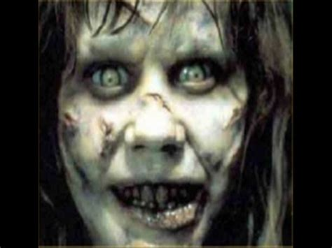 nedlasting filmer scary stories to tell in the dark gratis scare your friends with this video youtube