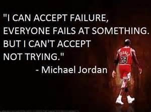 michael quotes quotesgram