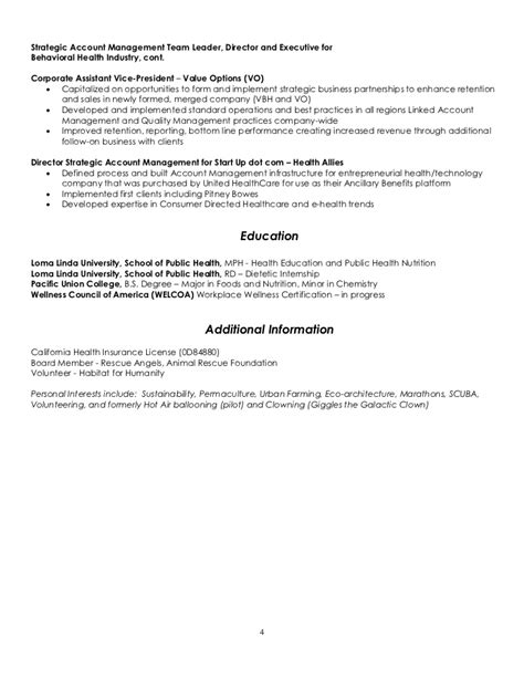 subject matter expert doc resume 4 5 2011 2 2 1 1