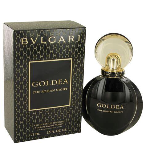 Parfum Original Bvlgari Goldea The For Edp 75 Ml goldea the bvlgari prices perfumemaster org