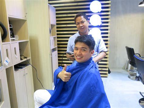 filipino barber cut image filipino barbers cut images pastel hair color for men
