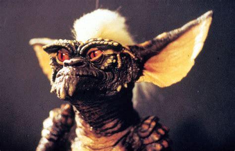 Gremlins 3 Is Coming, No CGI Gremlins – ManlyMovie 1990s Movies Comedy