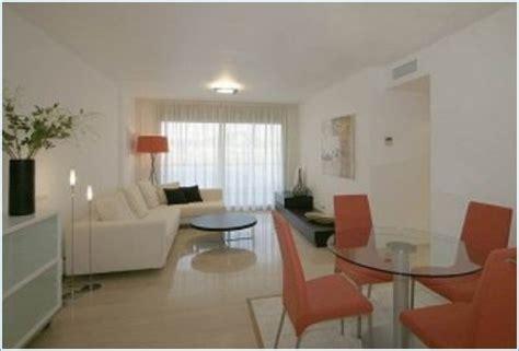 appartments in ibiza rent ibiza town apartments ibiza nueva