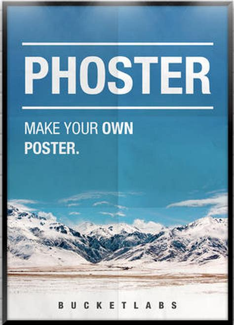 design poster app for ipad two useful ipad apps to create classroom posters