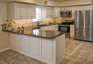 Ways To Refinish Kitchen Cabinets 6 Ways To Mix And Match Kitchen Cabinet Colors And Materials