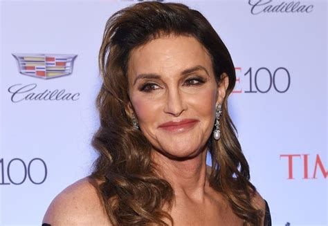 most recent trasitions for jenner caitlyn jenner transitioning regrets dashed by gender