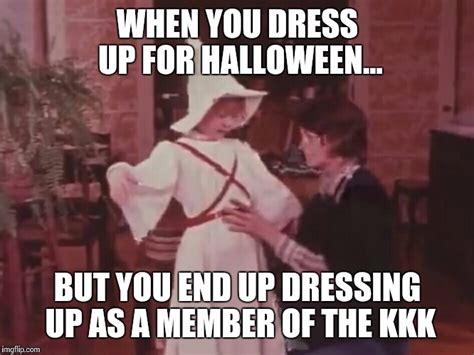 Kkk Meme - kkk girl imgflip