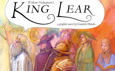 themes in the book king lear king lear theme image search results