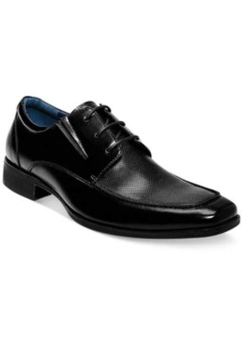 steve madden mens sneakers steve madden steve madden segway dress shoes s shoes
