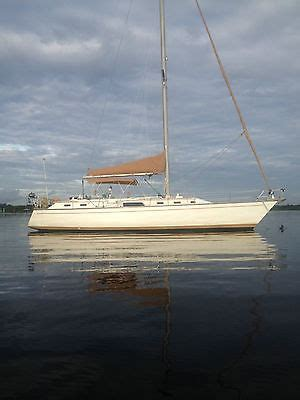 morgan boats for sale in florida morgan 43 cc catalina boats for sale in florida