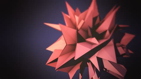 Abstract Geometric 1920x1080 Wallpaper Archives Abstract Geometry Backgrounds Wallpaper