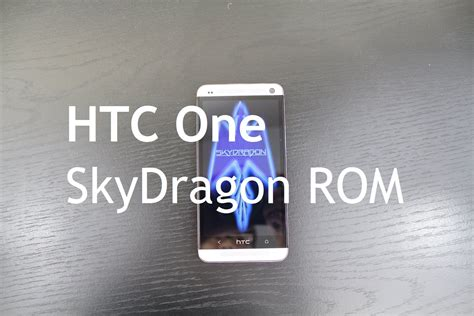 As Roma Htc One M9 how to install skydragon rom on htc one m9