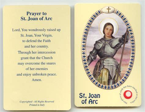 third class relic prayer cards of catholic saints