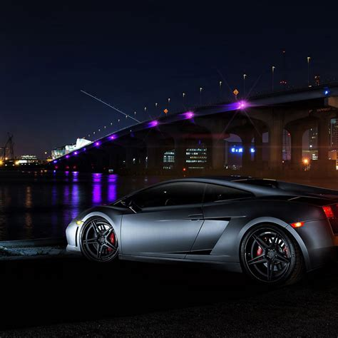 Sports Cars Wallpapers Lamborghini Lamborghini Sports Car Air 2 Wallpapers Air 2