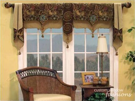 orlando curtains unique window valances custom drapery curtains drapes