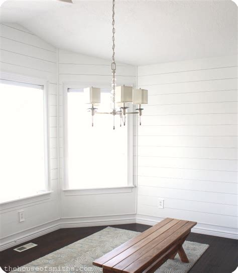 jess  miscellaneous stop  plank wall trend