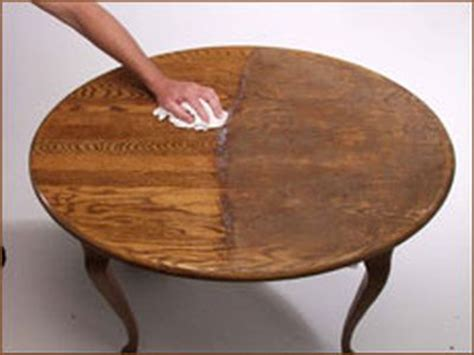 Polishing Furniture With Beeswax by Antique Furniture Antique Furniture