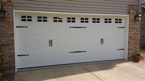 16x7 garage door prices 16x7 garage door 16x7 door with hardware aluminum glass garage door prices aluminum
