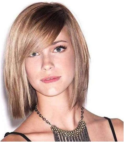 bob haircuts for very fine hair 27 mind blowing bob haircuts for fine hair