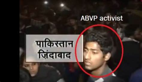 Jadavpur Mba Evening by Retaliation From Jnu Aapka Times