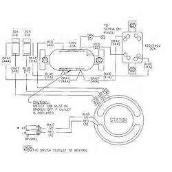 craftsman craftsman 3500 watt a c generator parts model 580327130 sears partsdirect