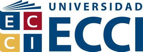 imagenes de universidades virtuales educaci 243 n