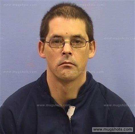 Fulton County Illinois Arrest Records Christopher Martin Mugshot Christopher Martin Arrest Fulton County Il