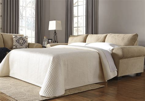 overstock sofa sleeper denitasse sleeper sofa overstock warehouse