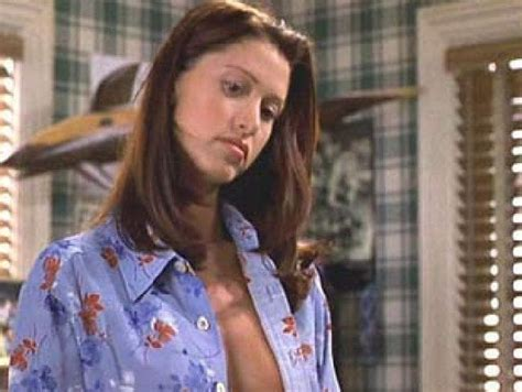 actress in american pie american pie what you never knew about the 1999 movie