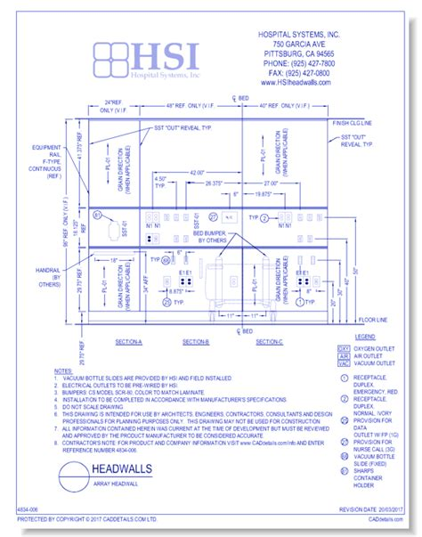 hospital bed wiring diagram wiring diagram with description