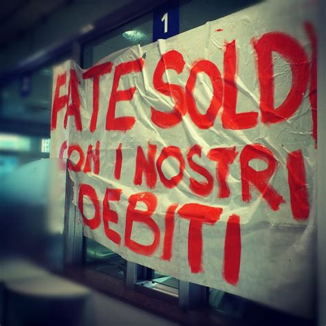 banche mestre venezia 14n occupy banks global project