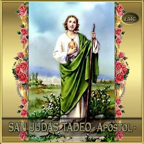 imagenes de judías blancas 174 santoral cat 243 lico 174 san judas tadeo