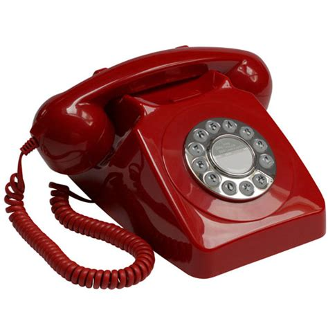 house phones for sale old style home phones for sale house design ideas