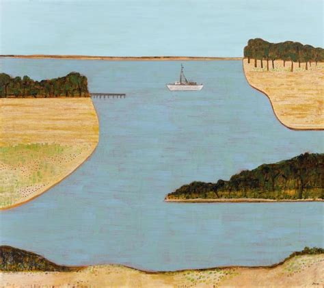 boats for sale gippsland paintings jill noble page 2 australian art auction