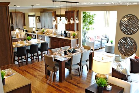 Interior Design Model Homes 5 Interior Design Trends Of 2016 Town Country Living