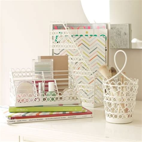 Pottery Barn Desk Accessories 2015 Pottery Barn 4th Of July Sale Must Haves For Your Home Save Up To 70 On Beds