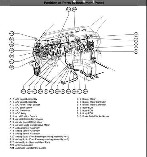 2010 toyota rav4 backup wiring diagram html