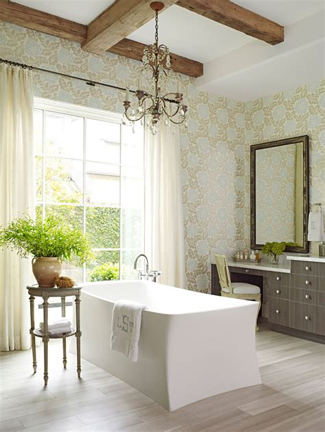 neutral bathroom ideas design ideas for neutral color master bathrooms