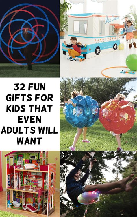 buzzfeed christmas gifts 32 impossibly gifts for that even adults will want