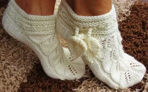 best knitting needles for socks 238 best images about slippers on