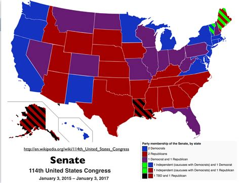 us political map states does the state blue state model of u s electoral