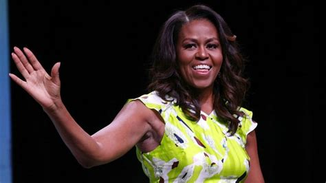 michelle obama girls alliance michelle obama announces launch of global girls alliance
