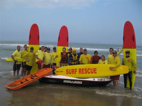 electric boat fire department south padre island beach patrol and ocean safety information