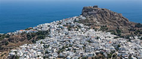 Baggage by Skyros Travel Guide Discover Skyros Aegean Airlines