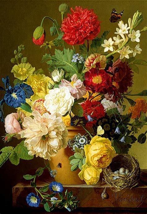 puzzle fiori puzzle bouquet de fleurs trefl 26120 1500 pi 232 ces puzzles