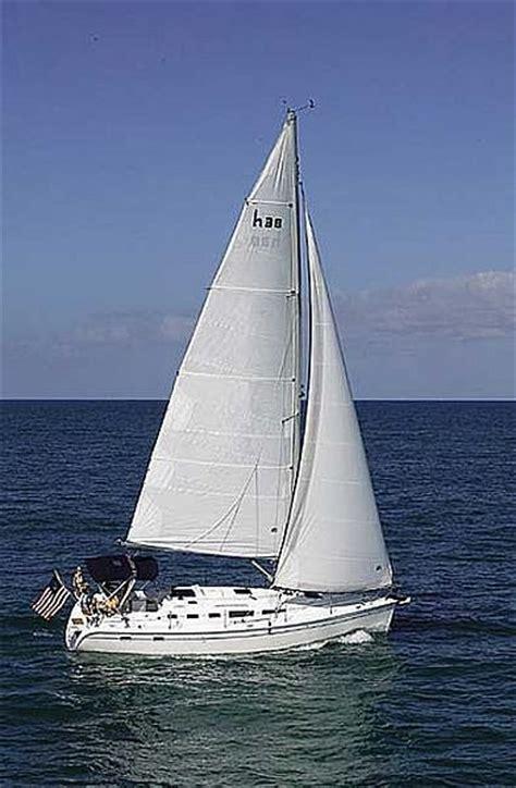 new sailboat new blog 2 sailboats