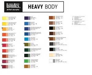 liquitex professional heavy body acrylic paint 138ml
