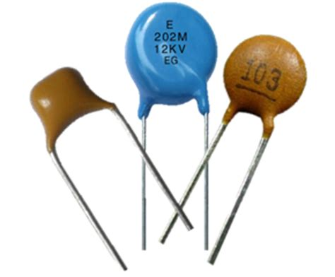 capacitor ceramic code captured ones how to calculate the value of a ceramic capacitor
