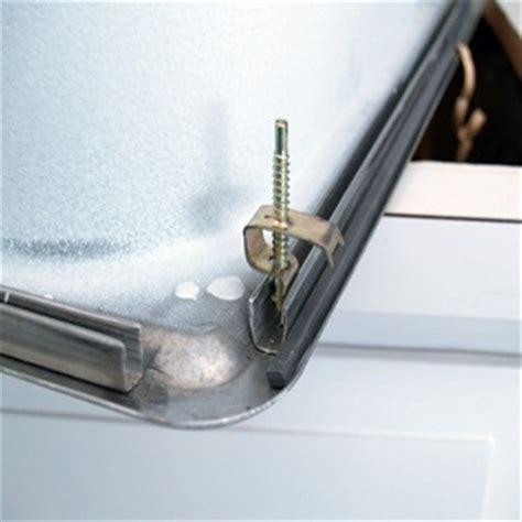 Kitchen Sink Fasteners Kitchen Sink Fasteners M2257 Sink Mounting X4 Kitchen Sink Hold Shop Plumb Pak 10 Steel
